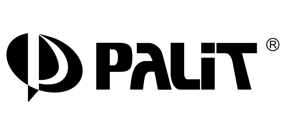 Palit