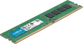 Crucial CT8G4DFS8266 geheugenmodule 8 GB DDR4 2666 MHz